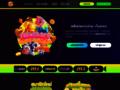 Salon de tatouages dans le Nord : ID HALL TATTOO