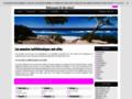 Détails : Annuaire referencement site web
