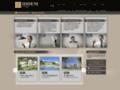 Détails : Prêt immobilier Haute-savoie