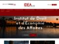 idea.univ-lyon3.fr/