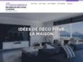 Détails : Idées déco maison