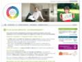 Idées Cabinet Conseil | Diagnostics immobiliers et conseil en économie d'énergie