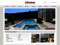 ideesmaison.com, le guide pour [faire] construire