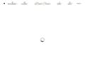 Cabinet de soins dentaires à Bruxelles