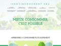 Détails : ID Environnement.org
