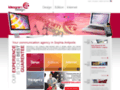 Ideogram Design Alpes Maritimes - Valbonne