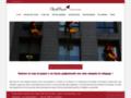 Idf-nettoyage | Entreprise de nettoyage pour les pros sur Paris