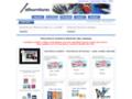 Idfournitures: fournitures scolaires, fournitures de bureau