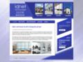 Voir la fiche détaillée : Laveur de vitre Villefranche