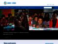 conseiller financier sur www.idrc.ca