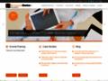 Détails : Solutions informatiques personnalisées à Genève