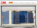 Détails : Entreprise IEAF : une domotique sur-mesure à Marseille