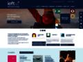 Détails : Ecole de tourisme IEFT à Lyon et Paris