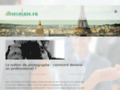 Détails : Cours de langues à Paris