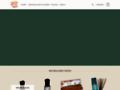 site http://www.ieo.fr/