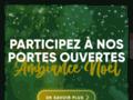 Détails : IFA Metz / Thionville