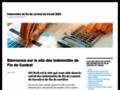 ifcweb.fr