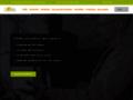 Détails : IFFEN : Institut Français de Formation en Energétique
