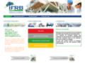 APB-IFRB : Les formations pour le bâtiment en Picardie