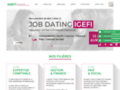Détails : http://www.igefi.net/Formations/Bachelor-RAF