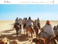 Détails : Marrakech desert tours