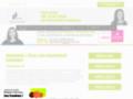 Détails : Ecoles Ressources Humaine IGS - Ecole RH Paris Lyon Toulouse