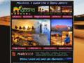 Détails : Viajes Marruecos Marrakech Fez Casablanca Tanger Ouarzazate y el Sur de Marruecos Aventura 4x4 Vacaciones en Marruecos
