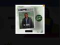 Détails : Ecole orthophonie Maroc