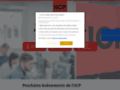 IICP Paris Ile de France - Paris
