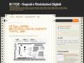 IK1YDE - Segnali e Modulazioni Digitali