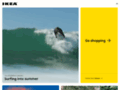 Ikea à Tours