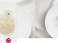 Détails : Il Cortile - Restaurant Gastronomique Italien - Mulhouse
