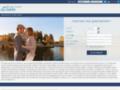 En couple en quelque clic grâce au site de rencontre fr.edesirs.com