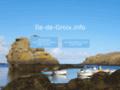 www.ile-de-groix.info/