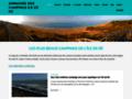 Détails : vacances sur l'île de ré