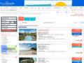 vacances ile maurice sur ile-maurice.promovacances.com