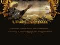 L'Iliade et l'Odyssée d'Homère