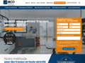 www.illico-services.com/