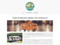 Détails : Gps camping car snooper