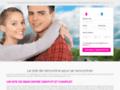 Détails : site de rencontre gratuit et sans engagement