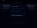 www.imagecreation.fr/