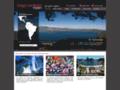 Détails : Voyage en Argentine sur mesure