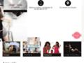 Images Studio Création -  - Cher (Vierzon)