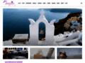 ImagiLIVE.com - Hébergement gratuit d'images
