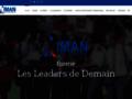IMAN - Institut de Management