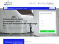 Détails : Imanet, entreprise de Nettoyage 91