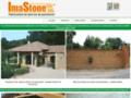 www.imastone.com/