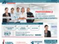 IMA Téléassistance Pro