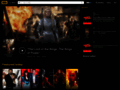 Olympus Has Fallen (2014) - IMDb
