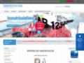 immatbateau : immatriculation adhésive et noms pour bateaux